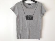 allureville(アルアバイル)/Tシャツ
