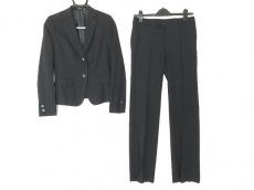 COMME CA ISM(コムサイズム)/レディースパンツスーツ