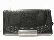 ANTEPRIMA(アンテプリマ)/その他財布