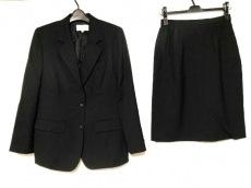 VALENTINO(バレンチノ)/スカートスーツ