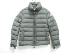モンクレール ダウンジャケット サイズ00 XS レディース美品  54155