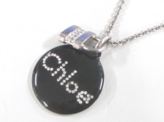 Chloe(クロエ)/ネックレス
