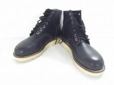 REGAL(リーガル)/ブーツ