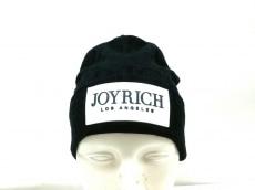 JOYRICH(ジョイリッチ)/帽子