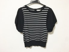 HARRODS(ハロッズ)/セーター