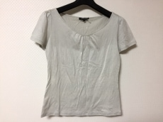 23区(ニジュウサンク)/Tシャツ