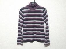 Aquascutum(アクアスキュータム)/セーター