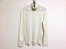 ラルフローレン 長袖セーター サイズ7F L レディース美品