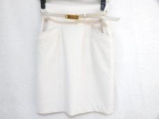 NARACAMICIE(ナラカミーチェ)/スカート