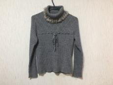 GALLERYVISCONTI(ギャラリービスコンティ)/セーター