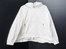 モンクレール ブルゾン サイズ1 S レディース美品  ROMBOU 春・秋物