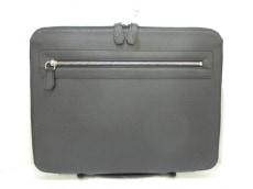 ルイヴィトン ビジネスバッグ タイガ ウラジミール M32612