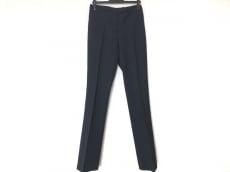 Kiton(キートン) パンツ サイズ38 M レディース 黒