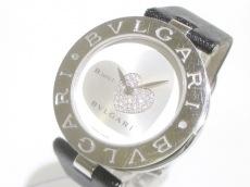BVLGARI(ブルガリ) 腕時計 B-zero1 BZ35S レディース