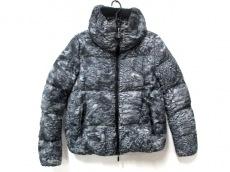 MONCLER(モンクレール) ダウンジャケット サイズ1 S レディース 冬物