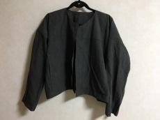 yohjiyamamoto(ヨウジヤマモト)/ジャケット