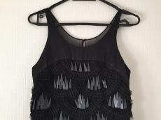 ビーシービージーマックスアズリア ドレス サイズXS レディース美品
