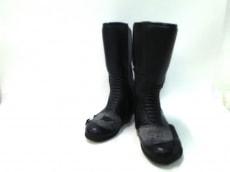 COMMEdesGARCONS(コムデギャルソン)/ブーツ