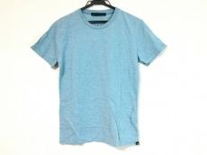 roar(ロアー) 半袖Tシャツ サイズ1 S メンズ ライトブルー