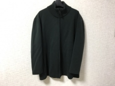 ISSEYMIYAKE(イッセイミヤケ)/ブルゾン