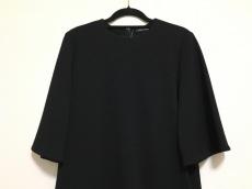 YOKO CHAN(ヨーコ チャン) ワンピース レディース美品  黒