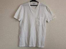 JAMES PERSE(ジェームスパース)/Tシャツ