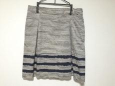 マックスマーラウィークエンド スカート サイズ40(I) M レディース