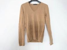 RalphLauren(ラルフローレン) 長袖セーター サイズM レディース美品