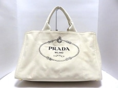 PRADA(プラダ)/トートバッグ