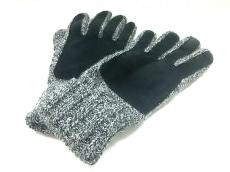 columbia(コロンビア)/手袋