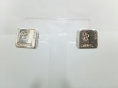 CHANEL(シャネル)/イヤリング