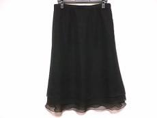 JUN ASHIDA(ジュンアシダ)/スカート