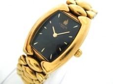 LANVIN(ランバン)/腕時計