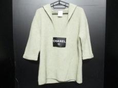 CHANEL(シャネル)/セーター