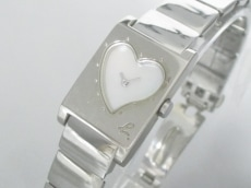 agnes b(アニエスベー)/腕時計
