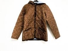 LAVENHAM(ラベンハム) コート サイズ50(E) レディース美品  ブラウン