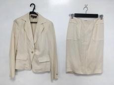 ボディドレッシングデラックス スカートスーツ サイズ38 M