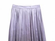 アズールバイマウジー ロングスカート サイズM レディース新品同様