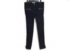スリーワンフィリップリム パンツ サイズ0 XS レディース デニム