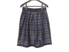 ボディドレッシングデラックス スカート サイズ36 S レディース美品