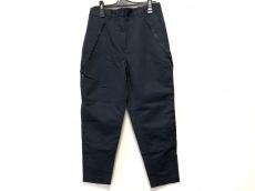 スリーワンフィリップリム パンツ サイズ0 XS レディース ネイビー