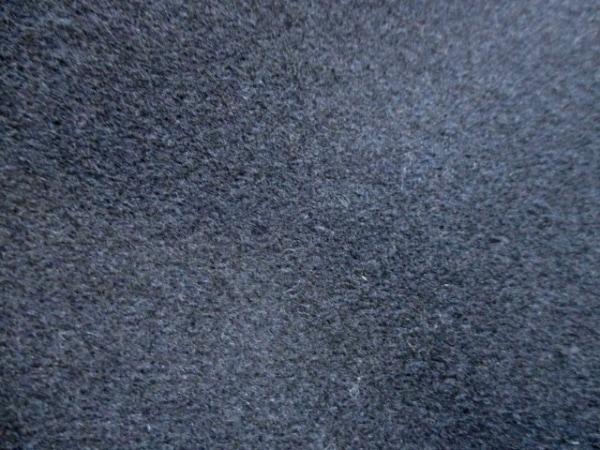 美品 サンローランパリ コート レディース F 34 黒 6