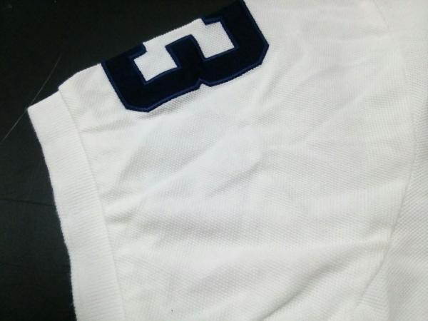 ポロラルフローレン 半袖ポロシャツ XL メンズ美品  ビッグポニー 7