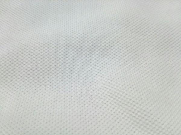 ポロラルフローレン 半袖ポロシャツ LL メンズ美品  CUSTOM FIT 7
