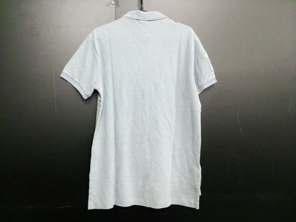 ポロラルフローレン 半袖ポロシャツ L メンズ ビッグポニー 2