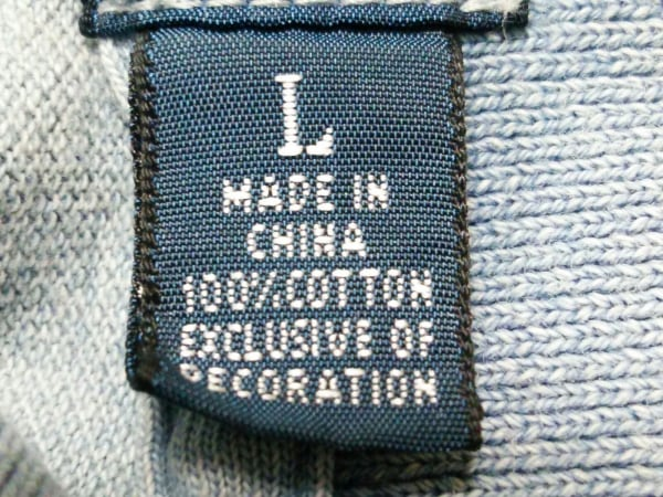 ポロラルフローレン 半袖ポロシャツ L メンズ ビッグポニー 4
