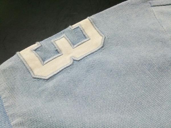 ポロラルフローレン 半袖ポロシャツ L メンズ ビッグポニー 7