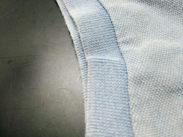 ポロラルフローレン 半袖ポロシャツ L メンズ ビッグポニー 8
