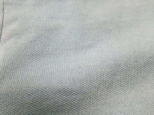ポロラルフローレン 半袖ポロシャツ L メンズ ビッグポニー 9
