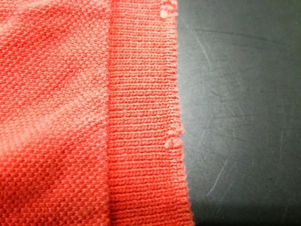 ポロラルフローレン 半袖カットソー L メンズ アイボリー 8